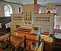 Kirchlinteln, St.-Petri-Kirche, Orgel (8).jpg