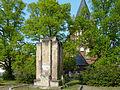 Kirchplatz Christuskirche - Berlin-Obers 2014 - 1416-1296-120.jpg