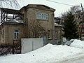 Kirovskiy rayon, Samara, Samarskaya oblast', Russia - panoramio (100).jpg