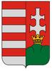 File:Kiscímer.PNG