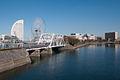 Kisha-michi-Yokohama-03.jpg