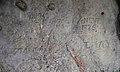 Kit's Coty Graffiti.jpg