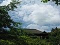 Kiyomizu-dera National Treasure World heritage Kyoto 国宝・世界遺産 清水寺 京都128.jpg