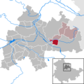 Kleinneuhausen in SÖM.png