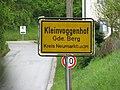 Kleinvoggenhof (1).jpg
