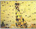 Klimt - Werkvorlage zum Stocletfries - Erwartung.jpg
