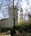 Kloster Andechs, Klostergarten.03.jpg