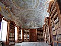 Klosterbibliothek im Stift Herzogenburg.jpg