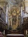 Klosterneuburg-Stiftskirche-1637.jpg