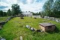 Klosters bruk - KMB - 16001000045684.jpg