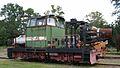 Knappenrode - Energiefabrik - 20120810 19.JPG