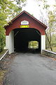 Knecht's Covered Bridge 1.JPG
