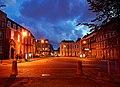 Kneuterdijk, Den Haag.jpg