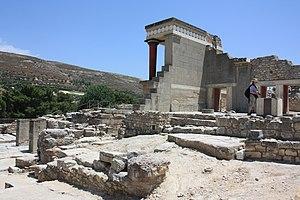 Knossos Crete.JPG