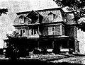 Knowlton San, PQ, 1903.jpg