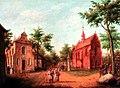 Kościoły św krzyża i św walentego w krakowie.jpeg