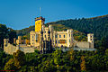 Koblenz, Schloss Stolzenfels (14638616312).jpg