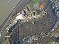 Koblenz Ehrenbreitstein Luftaufnahme.jpg
