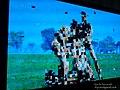 Kochi muziris biennale 12 12 12 - panoramio (3).jpg