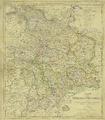Koenigreich westphalen 1811.png