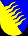 Kohtla-Jarve coatofarms.png