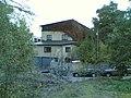 Koilisväylä - panoramio.jpg