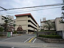 Kokutaiji High School.JPG
