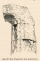 Koldewey1899p40.png