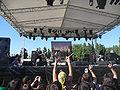 Koma en Petróleo Rock.jpg