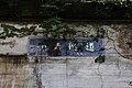 Komori tunnel-03.jpg