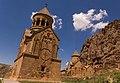 "Kompleks klasztorny ""Norawank"" (Norawank z Amaghu).jpg"