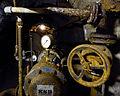 Kompressor im Kilianstollen Marsberg (2).jpg