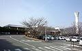Konan Kakogawa hospital.jpg