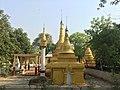 Konekan Monastery.jpg