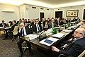 Konferencja Model i miejsce prokuratury w systemie organów państwa Senat RP 02.JPG