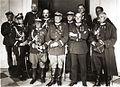 Konferencja inspektorów armii WP 1926.jpg