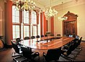 Konferenzraum Landtag M-V Lehmann.jpg