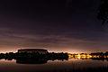 Kongresshalle Nürnberg bei Nacht.jpg