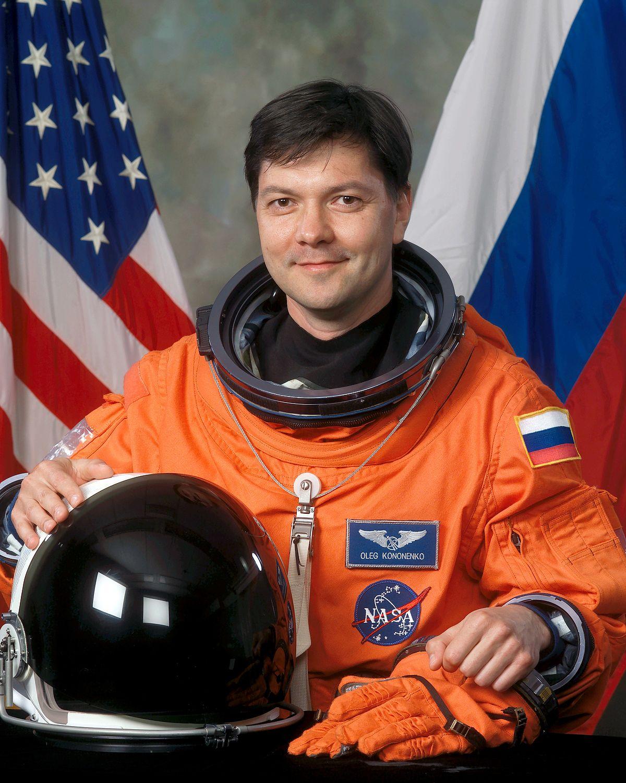 Картинки по запросу туркменистан космонавт