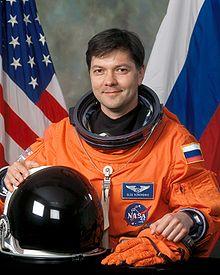 Oleg Kononenko httpsuploadwikimediaorgwikipediacommonsthu