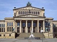 Konzerths 3a.jpg