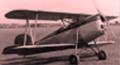 Koolhoven Aerobatic snapshot.png