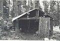 Kootenai Creek Snowshoe Cabin.jpg
