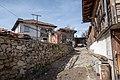 Koprivshtitsa 090.jpg