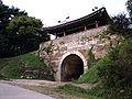 Korea-Namhansanseong-11.jpg