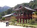 Korea-Sinheungsa-Bojero-01.jpg