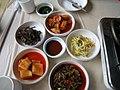 Korean cuisine-Banchan-Kimchi-01.jpg