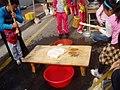 Korean food-Making tteok-01.jpg