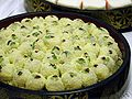 Korean rice cake-Tteok-Bupyeon-01.jpg