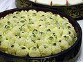 Korean rice cake-Tteok-Bupyeon-01.jpg